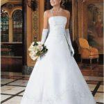 vestidos noiva tomara que caia 01
