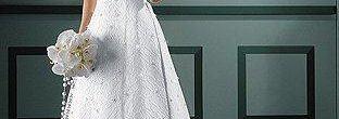 vestidos noiva tomara que caia 03