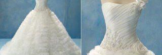 vestidos noiva tomara que caia 04