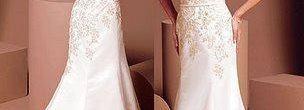 vestidos noiva tomara que caia 05