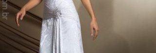 vestidos noiva tomara que caia 07