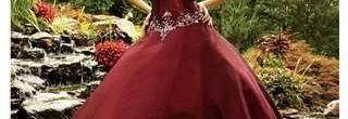 vestidos-de-15-anos-tomara-que-caia na moda