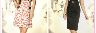moda-evangelica-vestidos 2013