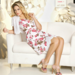 vestidos evangelicos 2013 modelos