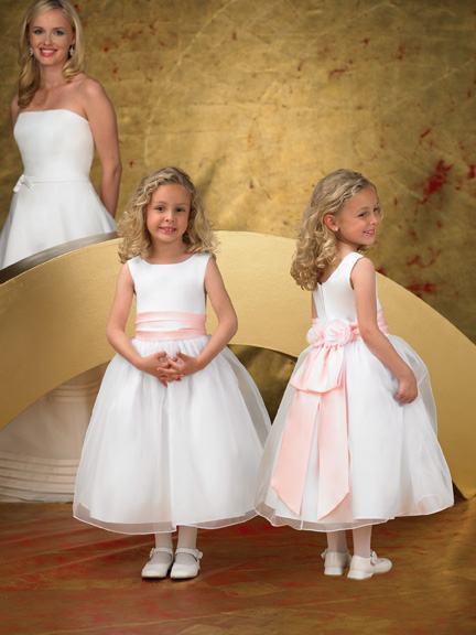 15 - VESTIDOS PARA DAMA DE HONRA 30 modelitos lindos para meninas
