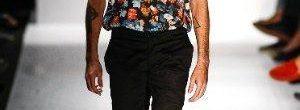 camisas masculinas 2013