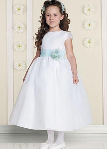 vestidinho dama de honra - VESTIDOS PARA DAMA DE HONRA 30 modelitos lindos para meninas