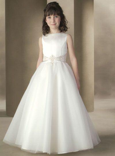 vestidos para dama de honra - VESTIDOS PARA DAMA DE HONRA 30 modelitos lindos para meninas
