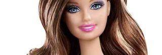 barbie-a-princesa-e-pop-star-
