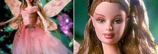 barbie bonecas