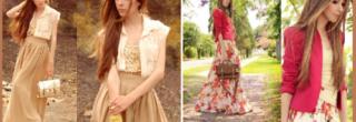 moda-evangelica-2013-dicas