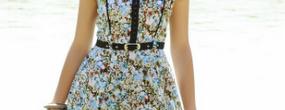 moda evangelica 2013 marcas e modelos