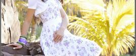 vestidos evangelicos da moda 2013