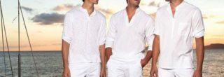 Looks-Reveillon-moda masculina2012