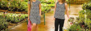 moda infantil 2013 verao