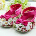 sapatos de bebe 2013 modelos