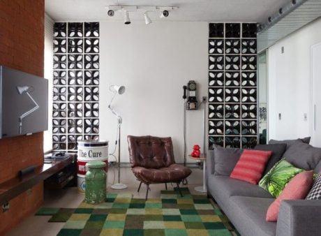 imagem 16 460x338 - POLTRONAS PARA SALA para decorar o ambiente