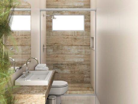 acabamentos para banheiros 460x349 - ACABAMENTOS PARA BANHEIROS, materiais, móveis e mais