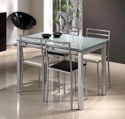mesa para cozinha pequena - MESA PARA COZINHA pequena, redonda, varias configurações