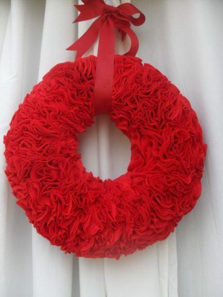tecido-vermelho