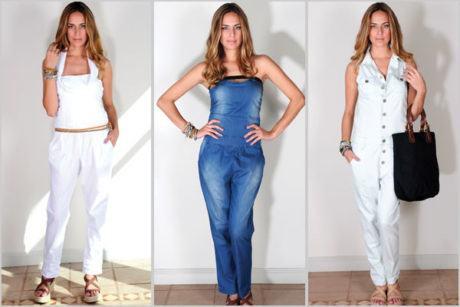 imagem 16 460x307 - MACACÃO FEMININO PARA FESTA fotos de 30 modelos