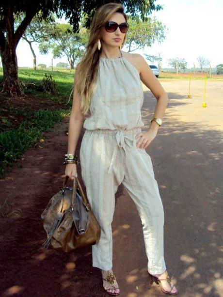 imagem 26 460x613 - MACACÃO FEMININO PARA FESTA fotos de 30 modelos