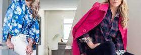calcas inverno 2015 5 279x110 - CALÇAS FEMININAS PARA INVERNO usadas com outros acessórios