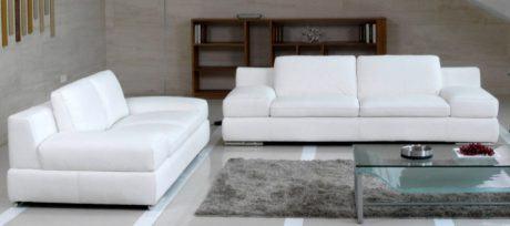 imagem 11 460x204 - SOFÁS DE COURO ; Várias cores e estilos para sala de estar