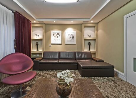 imagem 12 460x331 - SOFÁS DE COURO ; Várias cores e estilos para sala de estar
