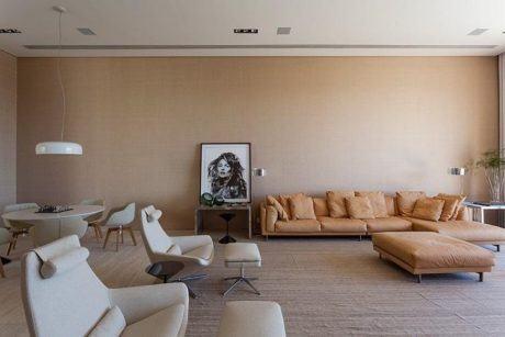 imagem 13 460x307 - SOFÁS DE COURO ; Várias cores e estilos para sala de estar