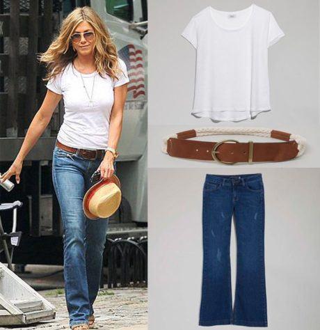 cinto-marrom-com-calca-jeans