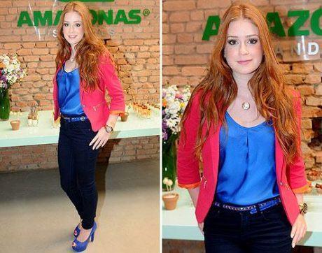 imagem-10-cinto-e-calca-jeans-feminina