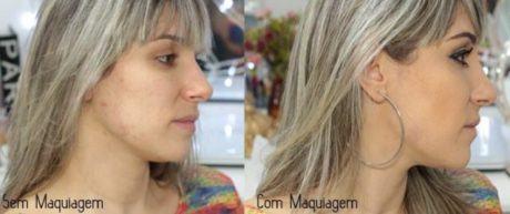 imagem 16 460x193 - Maquiagem para esconder espinhas veja como fazer