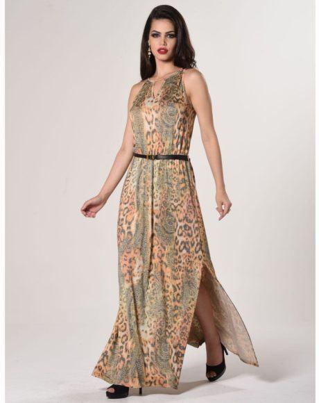 vestido-longo-com-cinto