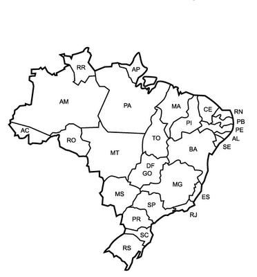 desenhos da independencia do brasil 15 - DESENHOS E ATIVIDADES da Independência do Brasil