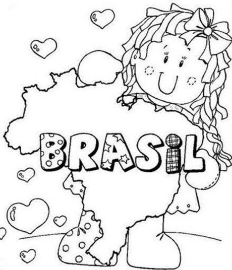 desenhos da independencia do brasil 8 460x536 - DESENHOS E ATIVIDADES da Independência do Brasil