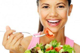 estimulante de apetite natural