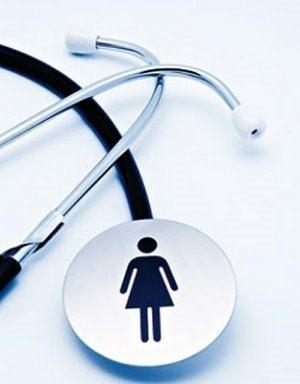 sinais de que você precisa ir ao ginecologista
