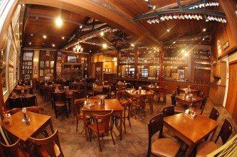 fotos do bar da brahma curitiba