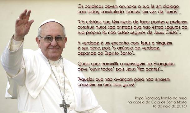 Mensagens Para Casais Católicos Bastante Inspiradoras
