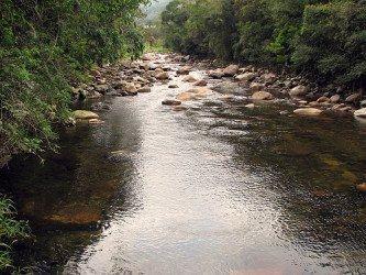 rio quiriri joinville