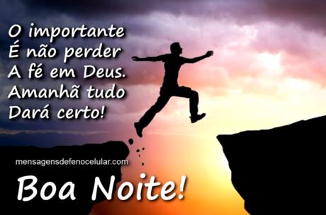 mensagens-evangelicas-de-boa-noite