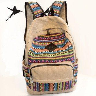 dica de mochila escolar para adolescentes
