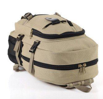 mochila escolar para ensino médio masculina