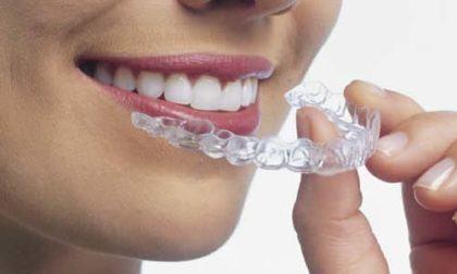 clareamento dental caseiro dicas