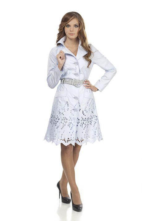 12 1 460x715 - Lindos CASACOS ESTILO VESTIDOS moda outono inverno