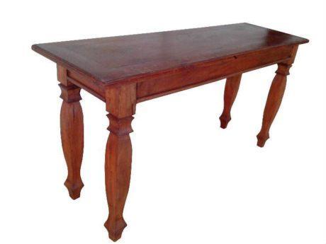 15 8 460x345 - APARADOR DE MADEIRA item decorativo importante