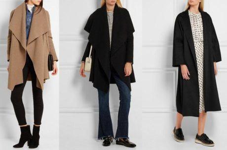 24 4 460x305 - CASACOS DE INVERNO femininos modelos da moda