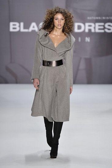 26 1 - Lindos CASACOS ESTILO VESTIDOS moda outono inverno
