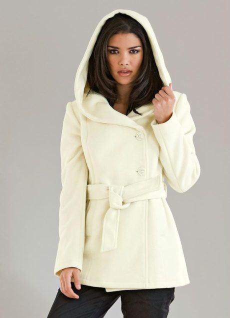 27 2 460x636 - CASACOS DE INVERNO femininos modelos da moda